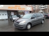 2004 Toyota Sienna For Sale Near Ottawa, Ontario
