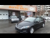 2010 Honda Insight For Sale Near Cornwall, Ontario