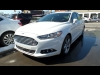 2013 Ford Fusion For Sale Near Cornwall, Ontario