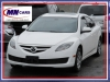2010 Mazda 6 For Sale Near Cornwall, Ontario