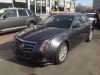 2010 Cadillac CTS For Sale Near Ottawa, Ontario