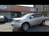 2007 Nissan Murano For Sale Near Cornwall, Ontario