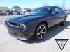 2014 Dodge Challenger R/T Classic For Sale Near Pembroke, Ontario