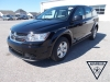 2014 Dodge Journey SE Canada Value Package For Sale Near Pembroke, Ontario
