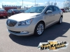 2014 Buick Lacrosse Sedan For Sale Near Gatineau, Quebec