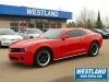 2011 Chevrolet Camaro For Sale Near Eganville, Ontario