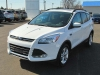 2014 Ford Escape SE For Sale Near Petawawa, Ontario