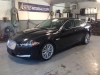 2012 Jaguar XF Portfolio For Sale Near Napanee, Ontario