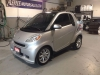 2008 Smart ForTwo Passion For Sale Near Napanee, Ontario