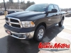 2014 Dodge Ram 1500 SXT 4X4 Crew Cab For Sale Near Haliburton, Ontario