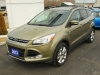 2013 Ford Escape SEL For Sale Near Pembroke, Ontario