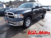2014 Dodge Ram 1500 SLT Crew Cab 4X4 For Sale Near Barrys Bay, Ontario