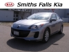 2012 Mazda 3 For Sale Near Prescott, Ontario