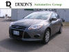 2014 Ford Focus SE For Sale Near Prescott, Ontario
