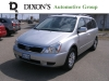 2012 KIA Sedona For Sale Near Kingston, Ontario