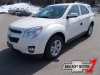 2014 Chevrolet Equinox LT AWD For Sale Near Haliburton, Ontario