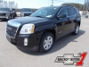 2014 GMC Terrain SLE AWD For Sale Near Bancroft, Ontario