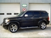 2008 Dodge Nitro R/T For Sale Near Peterborough, Ontario