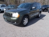 2008 Jeep Grand Cherokee North Edition 4X4 Diesel