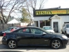 2009 Pontiac G6 For Sale Near Ottawa, Ontario