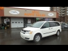 2010 Dodge Grand Caravan For Sale Near Cornwall, Ontario