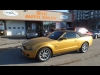 2010 Ford Mustang For Sale Near Cornwall, Ontario