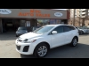2011 Mazda CX-7 For Sale Near Cornwall, Ontario
