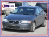 2006 Volvo S60 For Sale Near Cornwall, Ontario