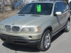 2001 BMW X5 For Sale Near Napanee, Ontario