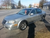 2003 Nissan Maxima SE For Sale