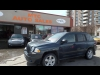 2007 Jeep Compass For Sale Near Cornwall, Ontario
