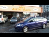 2007 Mazda 5 For Sale Near Cornwall, Ontario