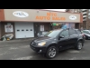 2011 Toyota RAV4 For Sale Near Cornwall, Ontario