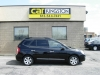 2009 KIA Rondo For Sale Near Gananoque, Ontario