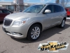 2014 Buick Enclave Premium AWD For Sale Near Carleton Place, Ontario