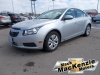 2013 Chevrolet Cruze LT For Sale Near Petawawa, Ontario