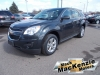 2014 Chevrolet Equinox LS For Sale Near Petawawa, Ontario