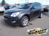 2014 Chevrolet Equinox LT AWD For Sale Near Petawawa, Ontario