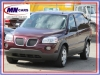 2009 Pontiac Montana SV6 For Sale Near Cornwall, Ontario