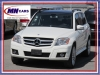 2010 Mercedes-Benz GLK350 For Sale Near Cornwall, Ontario