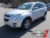 2013 Chevrolet Equinox LT AWD For Sale Near Bancroft, Ontario
