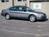 2007 Ford Taurus SE - LOCAL TRADE - EXTRA CLEAN For Sale Near Cornwall, Ontario