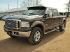 2009 Ford F-250 Lariat diesal For Sale Near Petawawa, Ontario