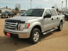 2010 Ford F-150 XLT For Sale Near Barrys Bay, Ontario