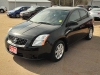 2009 Nissan Sentra SL For Sale Near Renfrew, Ontario
