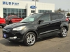 2013 Ford Escape SEL For Sale Near Petawawa, Ontario