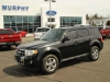 2011 Ford Escape LTD