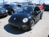 2003 Volkswagen Beetle For Sale Near Cornwall, Ontario