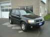 2003 Ford Escape Limited AWD
