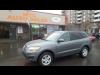 2010 Hyundai Santa Fe For Sale Near Cornwall, Ontario